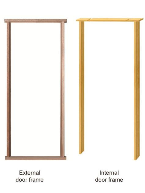 decorative frame door door frames