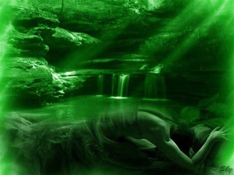 imagenes verdes de amor so 241 ar verde significado esoterismos com