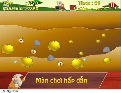 free download tai tro choi hay mien phi download game dao vang doi mien phi ve may tinh dietman