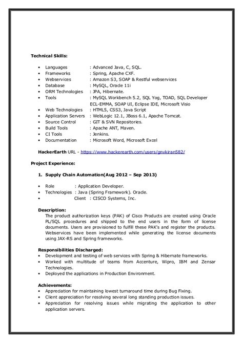 Web Services Tester Cover Letter by Web Services Resume Resume Ideas