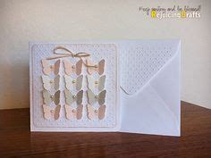 Selling Handmade Cards On Etsy - handmade new baby cards on new baby cards new