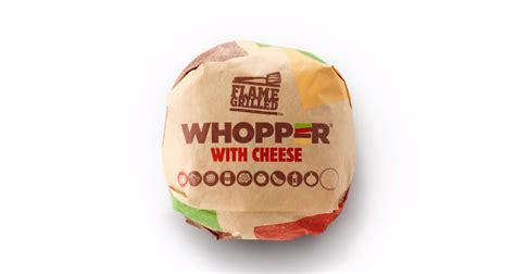 burger king rebrand the dieline packaging amp branding