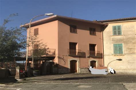 Casa Vendesi by Vendesi Casa Indipendente Lepinia Immobiliare