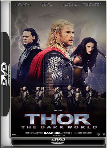 thor film bg audio thor the dark world dvd5 ntsc bgsub 2013 download