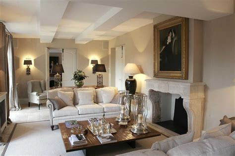 ideas para decorar una casa por dentro casas bonitas por dentro ideas planos en mexico scodio