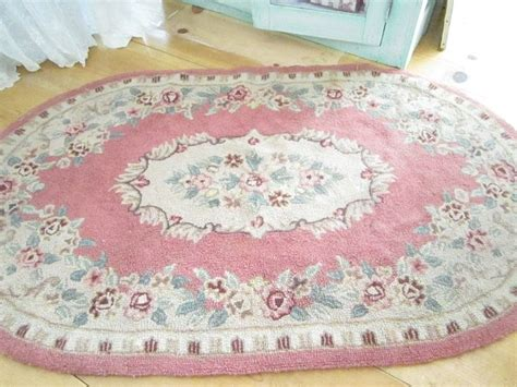 shabby chic rugs 17 best ideas about shabby chic rug on