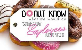 employee appreciation day ideas amp gifts successories