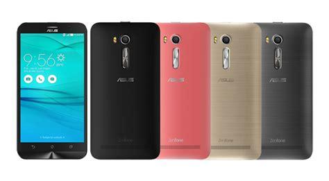 Handphone Asus Zenfone 4 Malaysia harga asus zenfone 5 handphone murah dengan spesifikasi