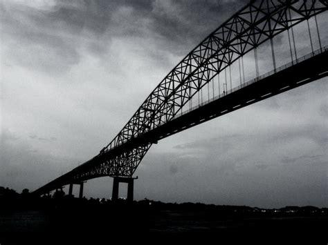 pont des am 233 riques par jacky jourdren sur l internaute
