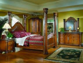 canopy beds bedroom bed