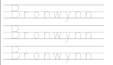 printable practice name sheets name writing practice worksheets for preschool free name