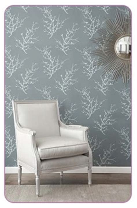 sherwin williams temporary wallpaper pin by sarie com winkel on inspiration home pinterest