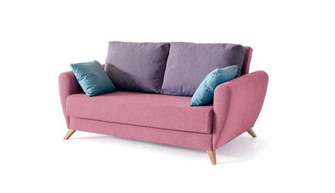 sofa cama online sof 225 cama simon confort online