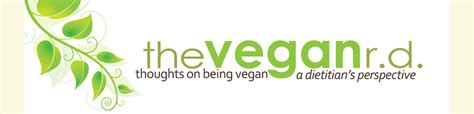 vegan af 20 easy to follow plant based recipes books top 20 plant based usa health professionals to follow