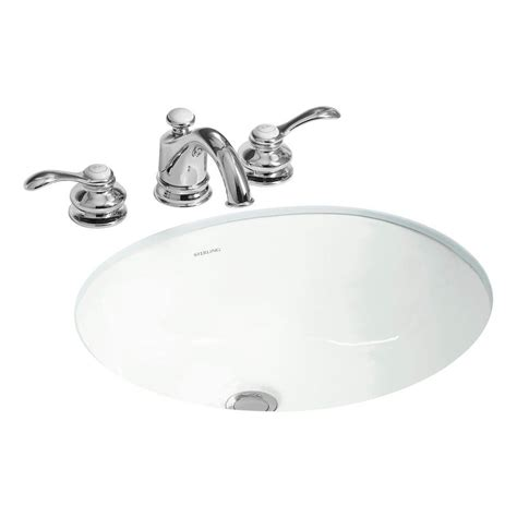undermount bathroom sink dimensions undermount bathroom sink dimensions
