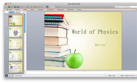 Free Powerpoint Templates For Mac Best Business Template Powerpoint For Mac Apply Template