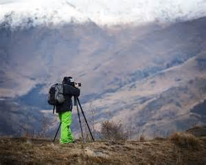 Landscape Photography Classes Photographic Workshops The Penultimate Hub For Aspiring