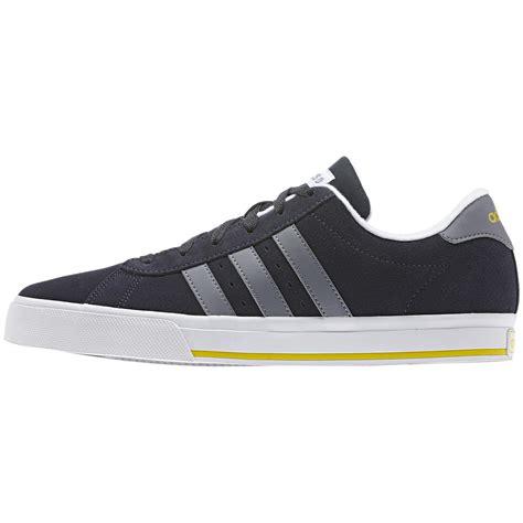 imagenes de zapatos adidas neo zapatillas adidas neo label hombre lulavai es