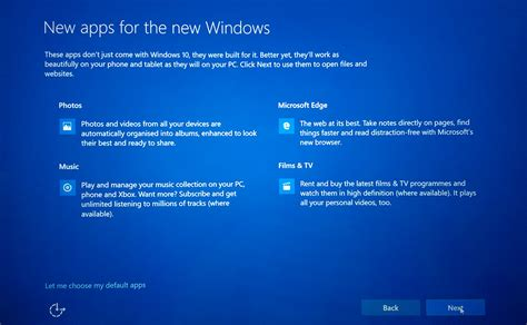 install windows 10 default apps how to upgrade windows 7 8 or 8 1 to windows 10
