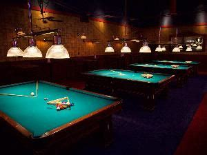 dave and busters pool dave buster s providence ri restaurant