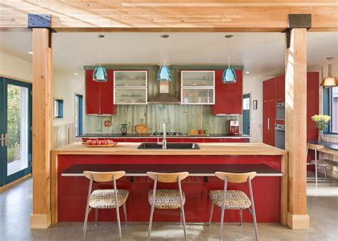 2014 kitchen cabinet color trends kitchen cabinet trends 2014 2 kitchentoday