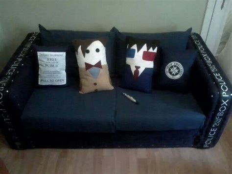 doctors couch 17 best images about my doctor who house hint hint on