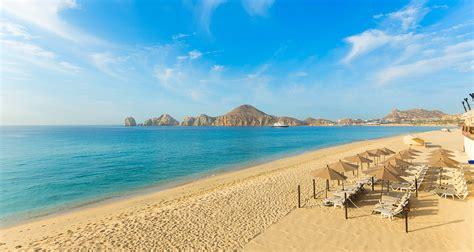 Heartbroken Los Cabos by Luxury Family Friendly Resort In Cabo San Lucas Sun