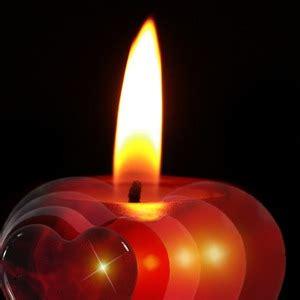 come fare candele profumate come fare le candele profumate in casa io verde
