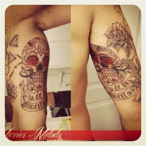 melody tattoo 134 best tatouages by merries melody images on