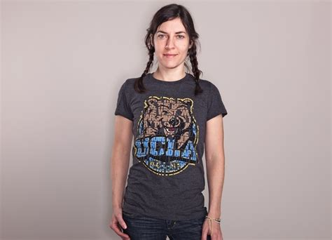 T Shirt Ucla 01 16 best ucla images on coach wooden colleges
