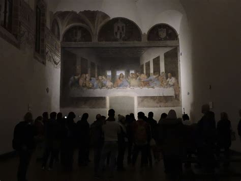 Leonardo Da Vinci 2182 by 15 Experiences You Need To In Lombardia Before You