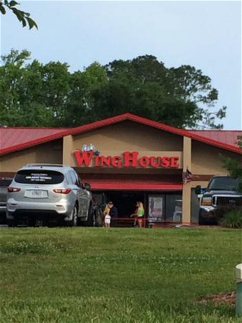 wing house gainesville fl the 10 best restaurants near residence inn gainesville i 75
