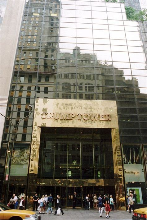 trump tower ny 25 best ideas about trump tower nyc on pinterest trump