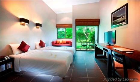 The Detox Room Canggu by Forget July Why August Is The Month For Travel Travel