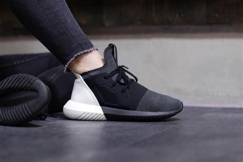 Adidas Tubular Defiant | adidas tubular defiant w off white adidastrainersuk ru
