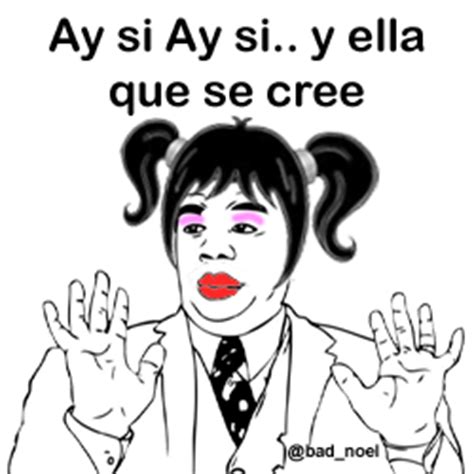 Ay Si Meme - funny iphone messages memes