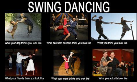 swing vote meme swing memes page 9 yehoodi