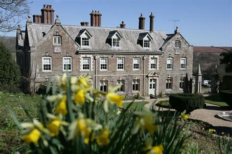 st elizabeths luxury hotel plymouth devon luxury hotels hotel review langdon court wembury near plymouth in