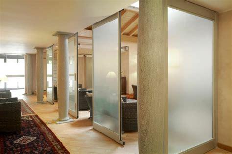 mobile wohnzimmer mobile raumteiler wohnzimmer raum und m 246 beldesign