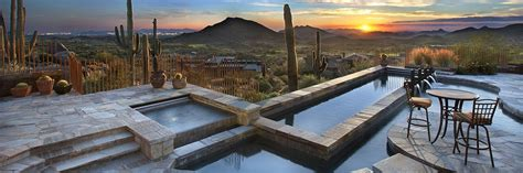 Scottsdale Property Records Scottsdale Golf Real Estate Scottsdale Luxury Real Estate Desert Mountain
