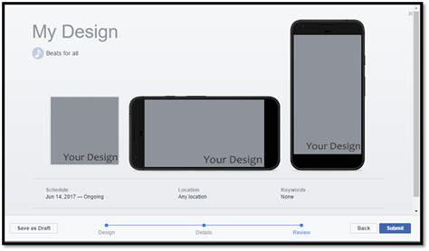 design frames for facebook facebook frames for pictures frame design reviews