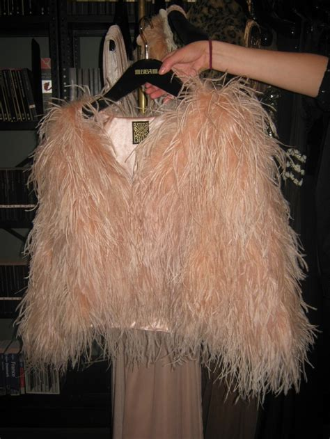 big thing 1970s and feathers on pinterest 146 best images about biba on pinterest swinging london