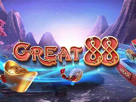 great  betsoft gaming  slot machine     spins