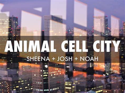 cell city  sheena dichoso echano