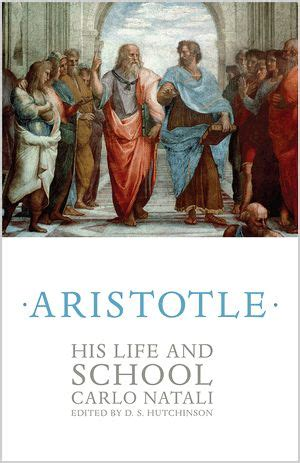 aristotle biography pdf aristotle his life and school repost avaxhome