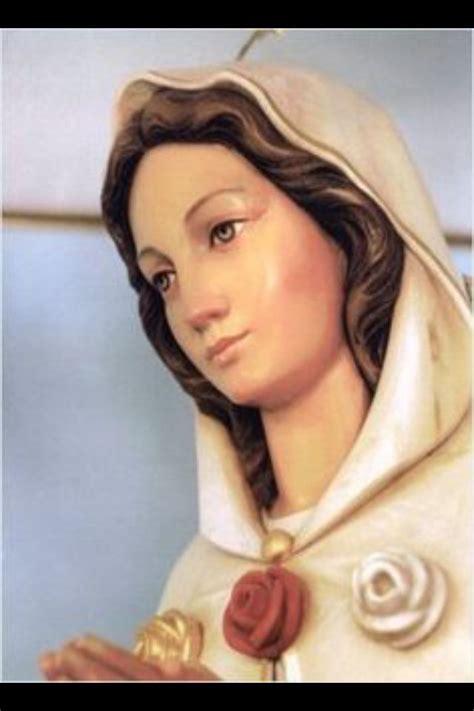 imagenes religiosas rosa mistica rosa mistica tattoo ideas pinterest virgen mar 237 a