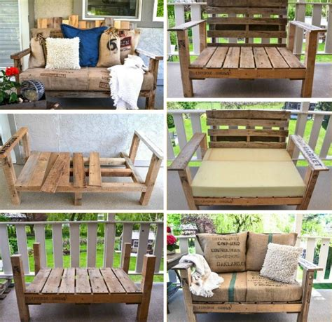 Home Furniture Design Kitchen by Got Pallets These 17 Diy Pallet Ideas Are Clever
