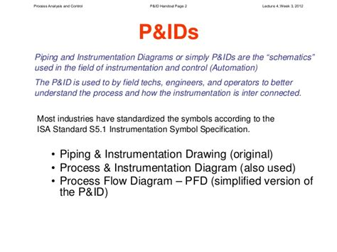how to read piping and instrumentation diagram how to read piping and instrumentation diagram pdf wiring