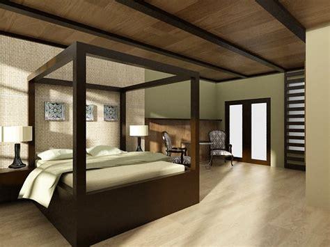 bali bedroom joy studio design gallery  design