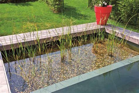 garten landschaftsbau altmeyer schwimmteich naturpool altmeyer garten und landschaftsbau